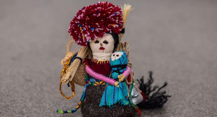 Visita online Expo mujeres ecos del pasado, voces de hoy 2021-07-28 102503