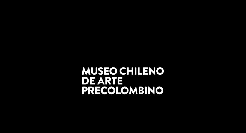 logo MChAP_story